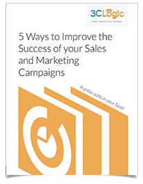 Discover-5-More-Ways-to-Drive-the-Success-of-your-Sales-and-Marketing-Campaigns-cta-blog-thumb