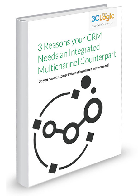 3CLogic-Brief-3-Reasons-your-CRM-Needs-an-Integrated-Multichannel-Counterpart-thumb