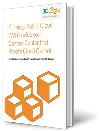 4-things-public-cloud-will-provide-your-contact-center-that-private-cloud-cannot-thumb
