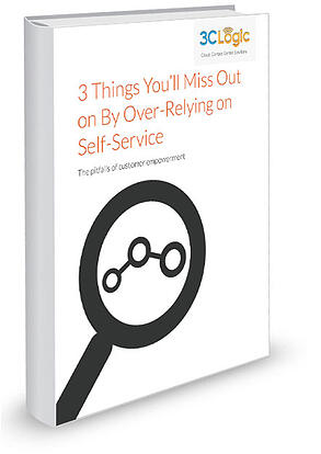 3-things-you-will-miss-out-on-by-over-relying-on-self-service-thumb
