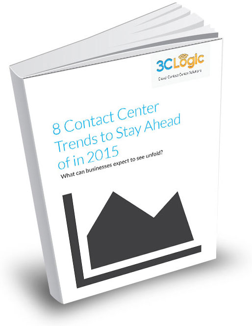 3CLogic-Briefs-8-Contact-Center-Trends-to-Stay-Ahead-of-in-2015-book-thum