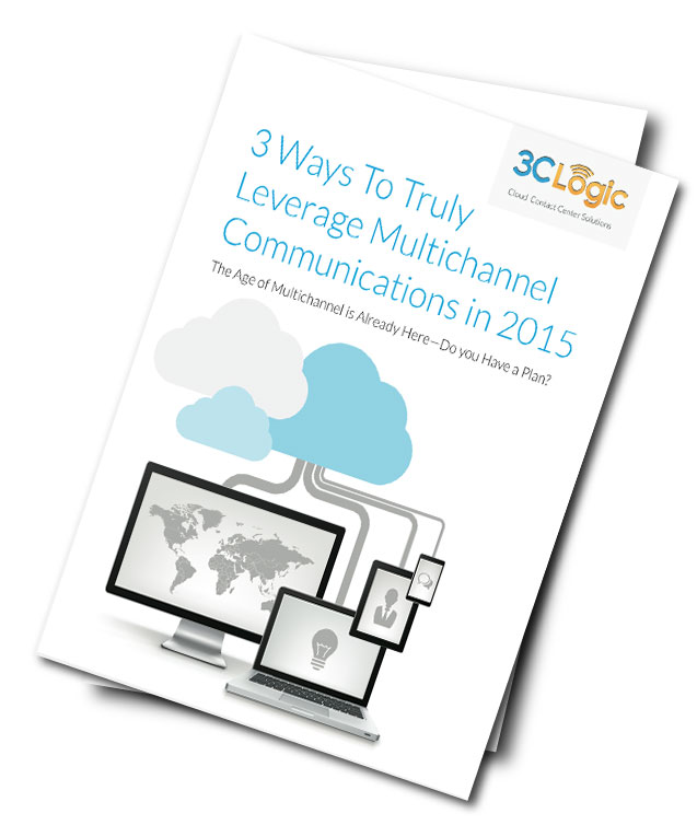 3-ways-to-truly-leverage-multichannel-communications-in-2015-thumb
