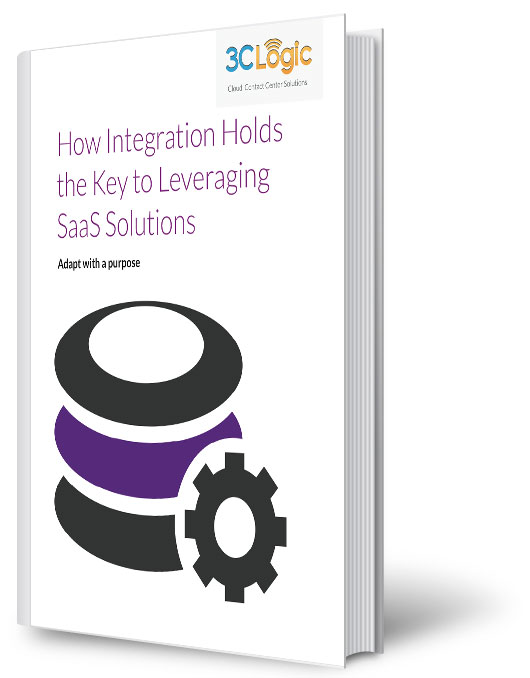 How-Integration-Holds-the-Key-to-Leveraging-SaaS-Solutions-thumb