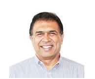 Raj-Sharma-cirlces