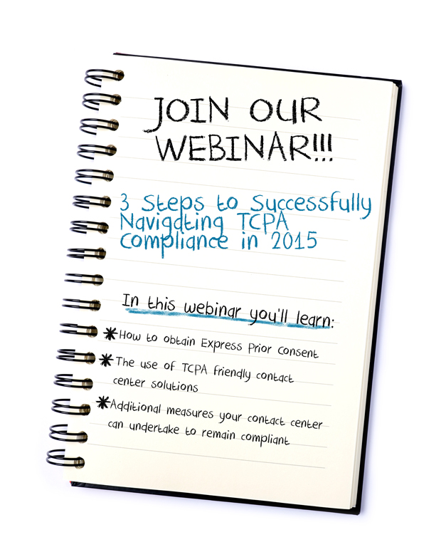 3-Steps-to-Successfully-Navigating-TCPA-Compliance-in-2015-webinar-thumb