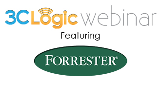 3clogic-featuring-forrester