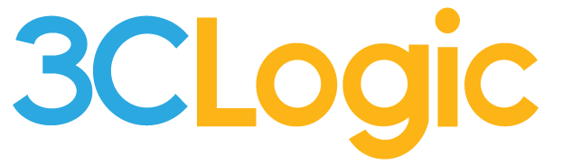 3CLogic-Logo