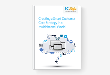 Creating a Smart Customer Care Strategy in a Multichannel World