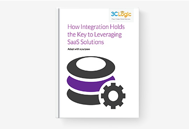 How Integrations Hold the Key to Leveraging SAAS Solutions