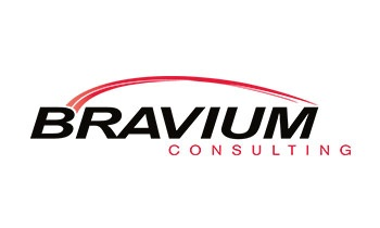 3cLogic Partners - Bravium Consulting
