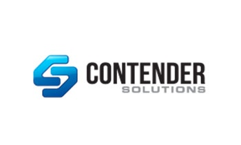 3cLogic Partners - Contender Solutions