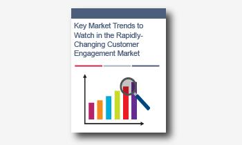 Ovum Market Trends