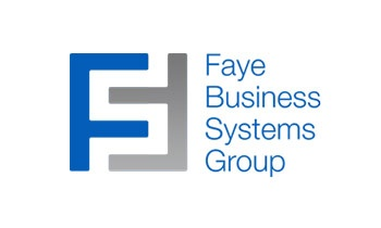3cLogic Partners - Faya Business Systems Group