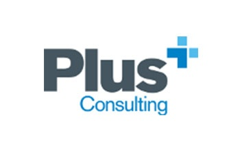 3cLogic Partners - Plus Consulting