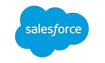 Salesforce CRM Integration with 3CLogic
