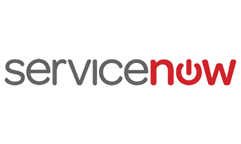 ServiceNow Integration with 3CLogic