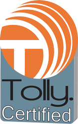 3CLogic Tolly Benchmark Study Report