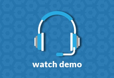 3CLogic - Outbound Software Demo