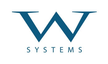 3cLogic Partners - W Systems