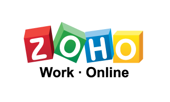 Zoho CRM Integration with 3CLogic