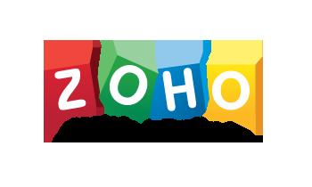 Zoho Integration with 3CLogic