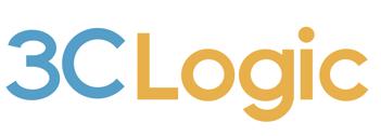 3CLogic Logo 2020
