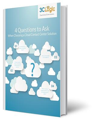 4-questions-to-ask-when-choosing-a-cloud-contact-center-solutions-brief.jpg