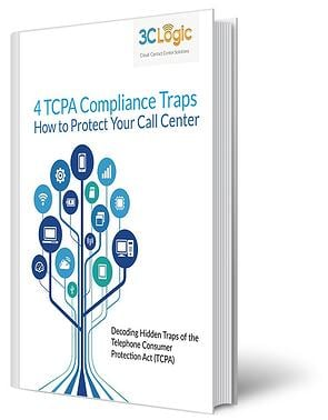 4-tcpa-compliance-traps-and-how-to-protect-your-call-center-brief.jpg
