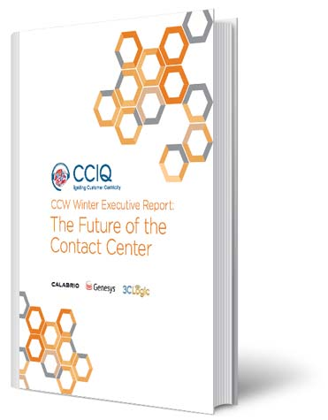 CCW-Winter-Executive-Report-The-Future-of-the-Contact-Center.jpg