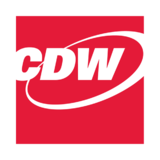 CDW logo edited