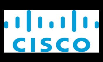 Cisco Integration