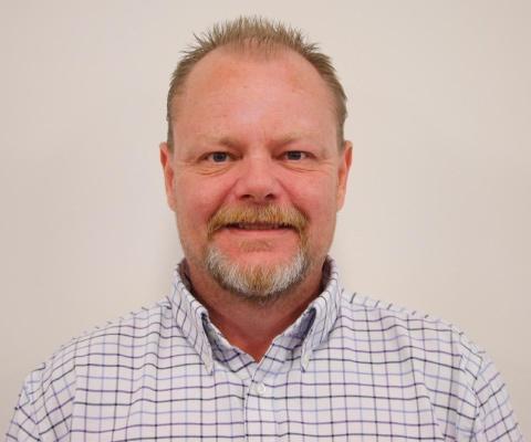 3CLogic Executive Biography David Hart