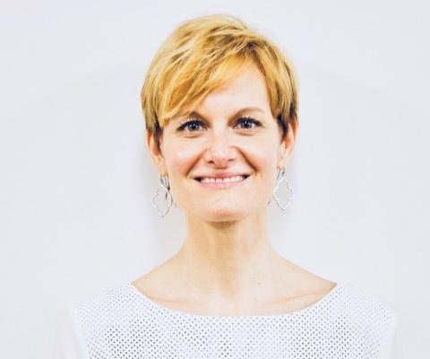 3CLogic Executive Biography Kathy Ruxton