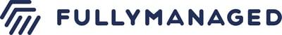 FM Logo-Blue