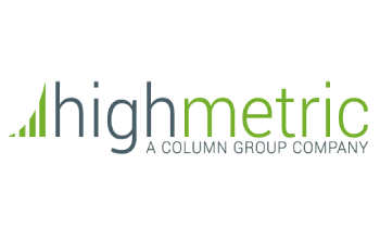 Highmetric