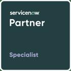 Specialist-badge-1