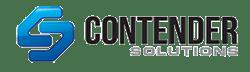 contender solutions logo 2