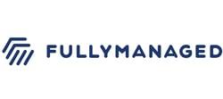 fully managed logo 2 cropped