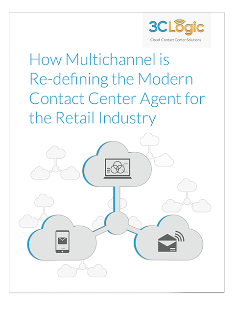 how-multichannel-is-re-defining-the-modern-contact-center-agent-for-the-retail-industry-thumb