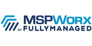 mspworx logo