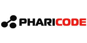 pharicode logo