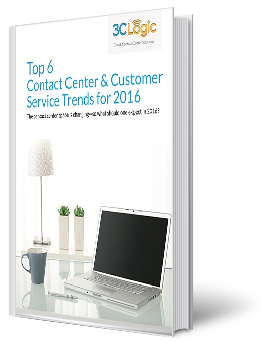 top-6-contact-center-and-customer-service-trends-for-2016-brief.jpg