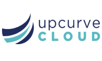 UpCurve Cloud
