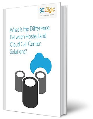what-is-the-difference-between-hosted-and-cloud-call-center-solutions-brief.jpg