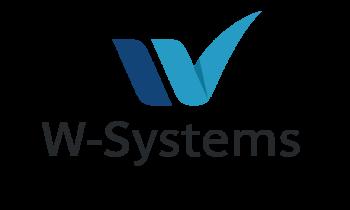 W-Systems
