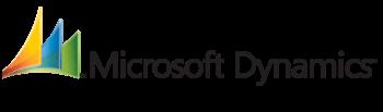 3CLogic and Microsoft Dynamics Integration