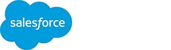 3CLogic and Salesforce Integration