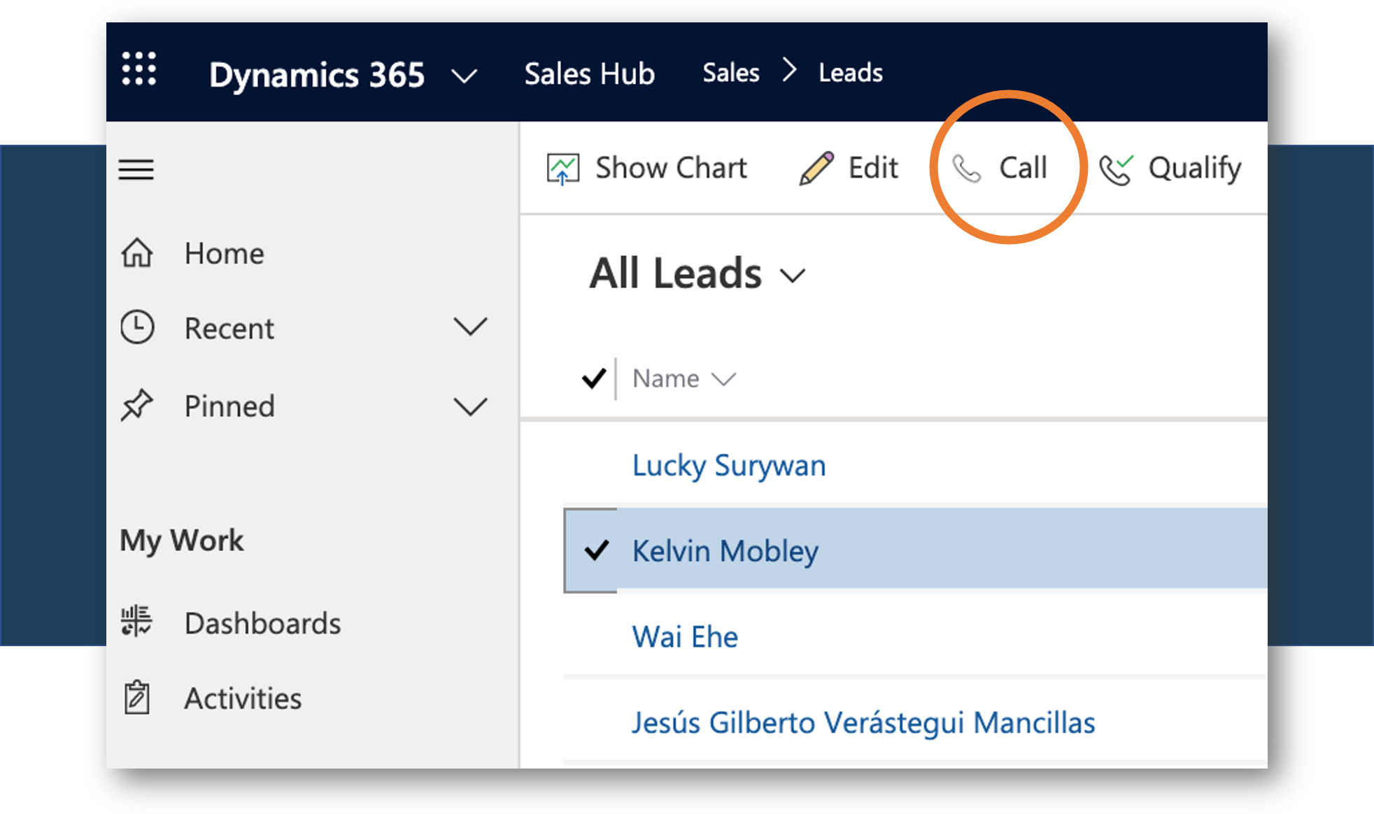 3CLogic-Microsoft-Dynamics-Click-to_Call