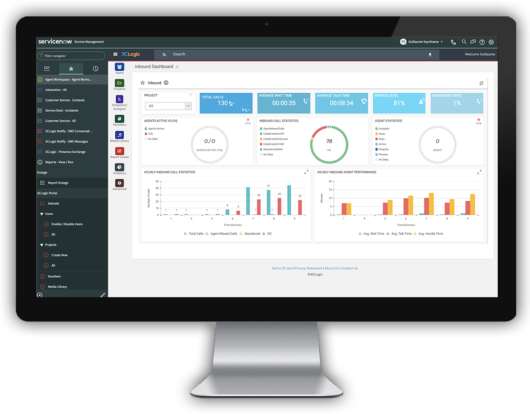 Consolidate-Insights-ServiceNow-HR