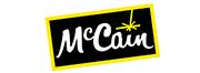 McCain-1